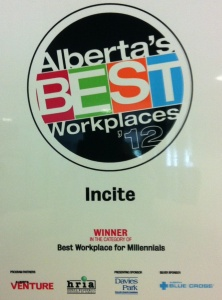 AB's Best Workplace